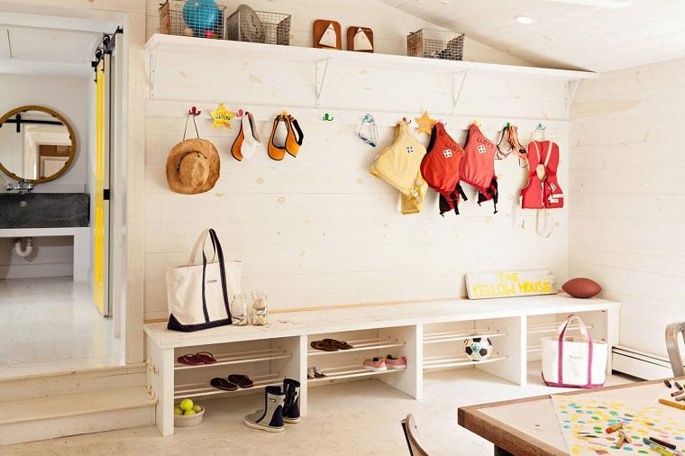 idées-original-design-style-cotage