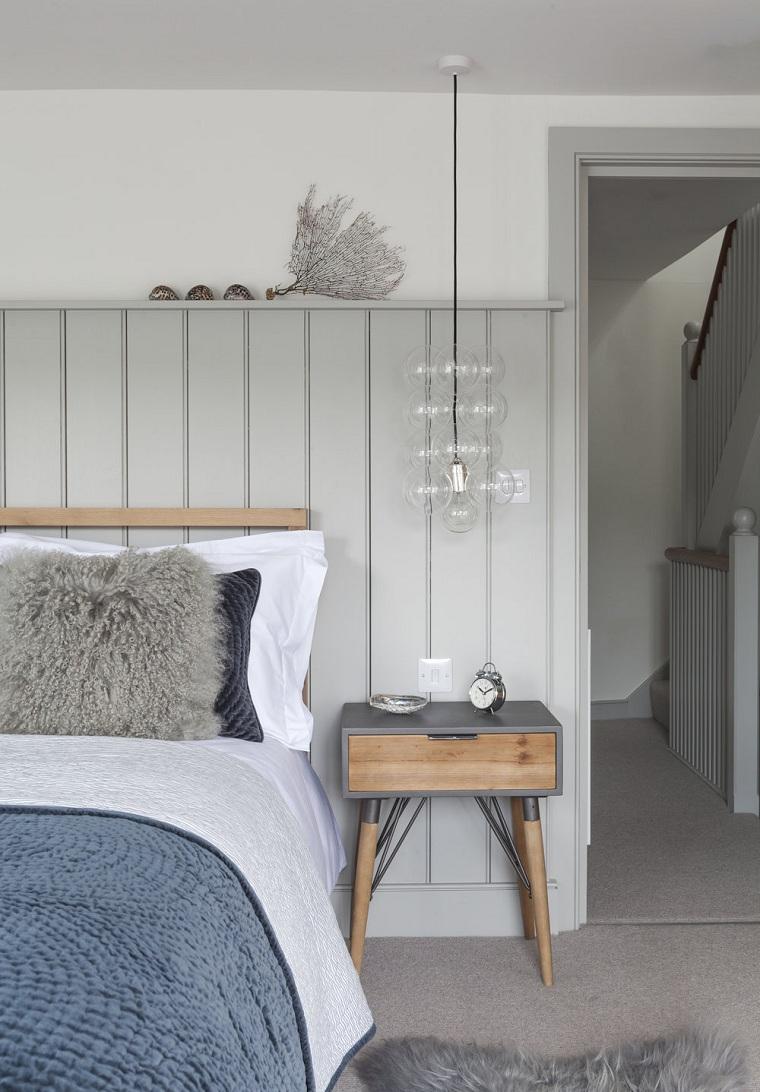 Nicola-O-Mara-Intérieur-Design-chambre-details-style-cotage