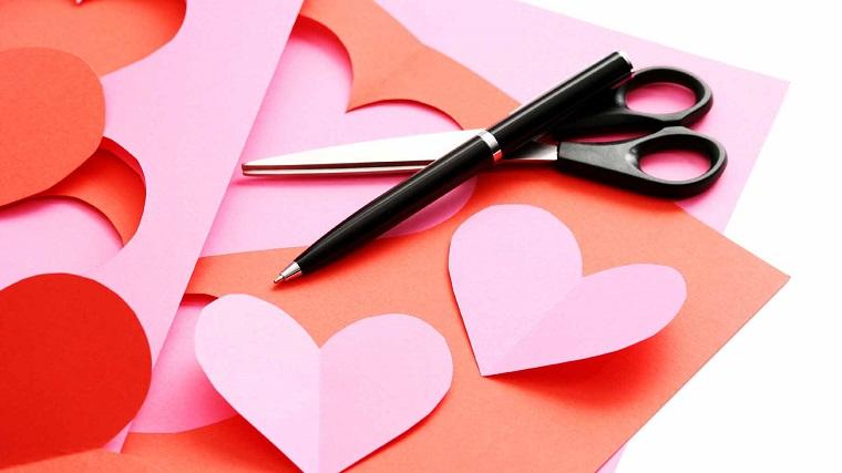 lettre-surprises-san-valentin