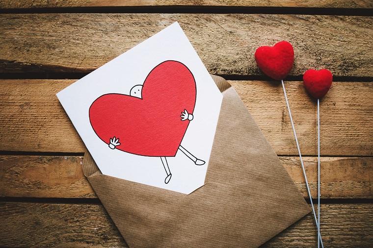 surprises-san-valentin-lettre-idees
