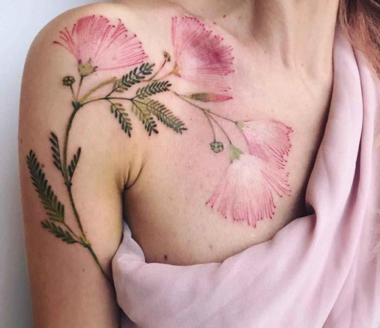 tatouage-femme-options-fleur-belle