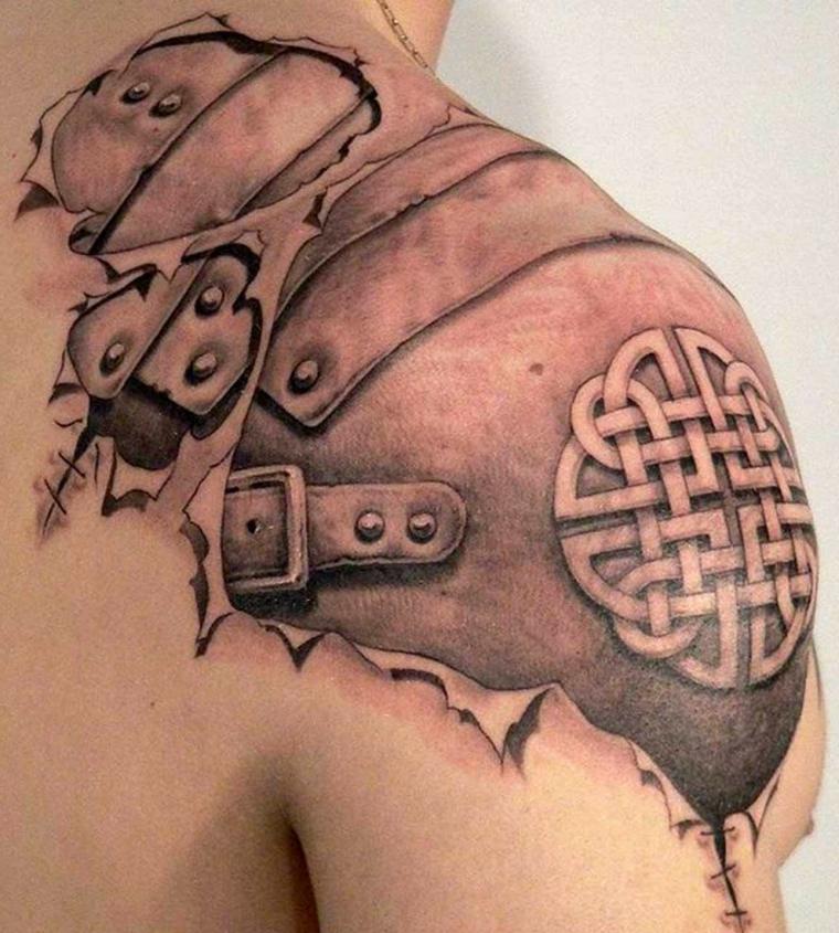 tatouages-pour-lepaule-idees-symboles-celtas-style