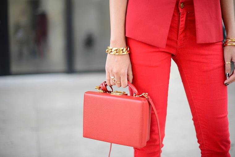 mode tendances-couleur-corail-style-sac