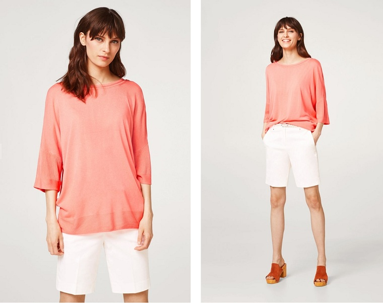 tendances-mode-couleur-corail-style-été