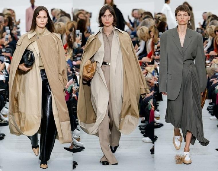 mode-tendance-2019-style-idées