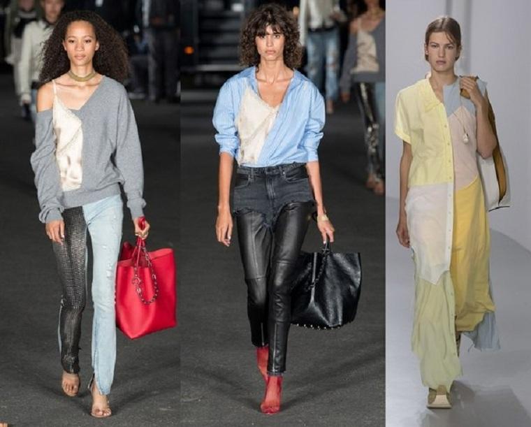mode-tendance-2019-idées-style-pantalons