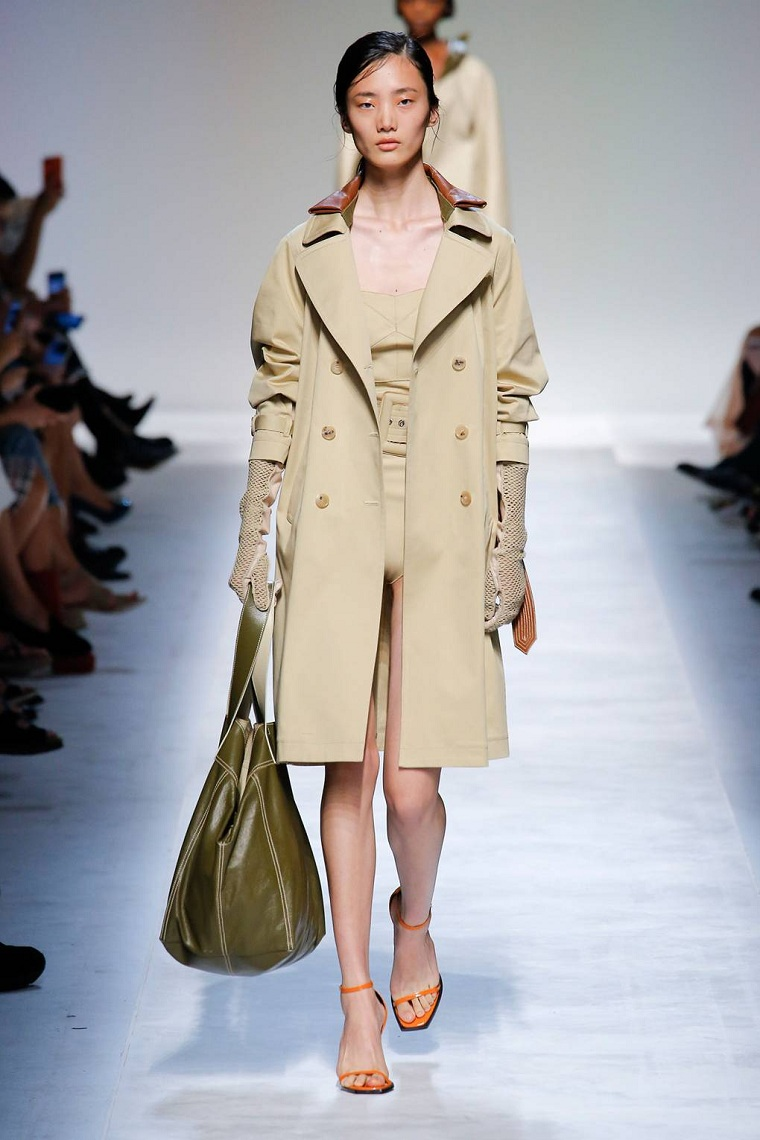 les tendances-de-la-couleur-beige-Ermanno-Scervino