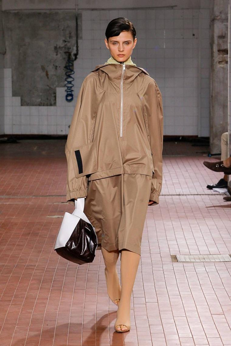mode-tendances-couleur-beige-jil-sander