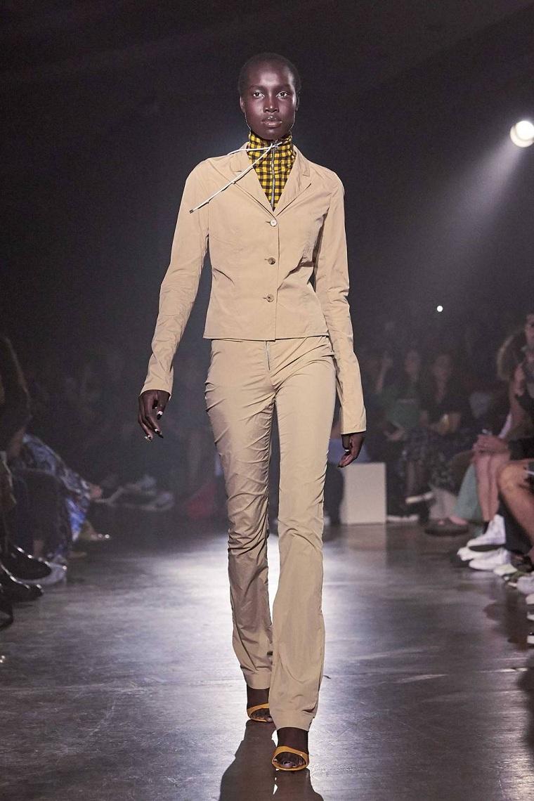 tendances-mode-couleur-beige-kenzo
