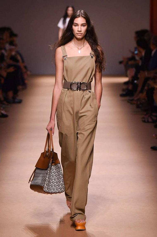 les tendances-de-la-couleur-beige-Salvatore-Ferragamo