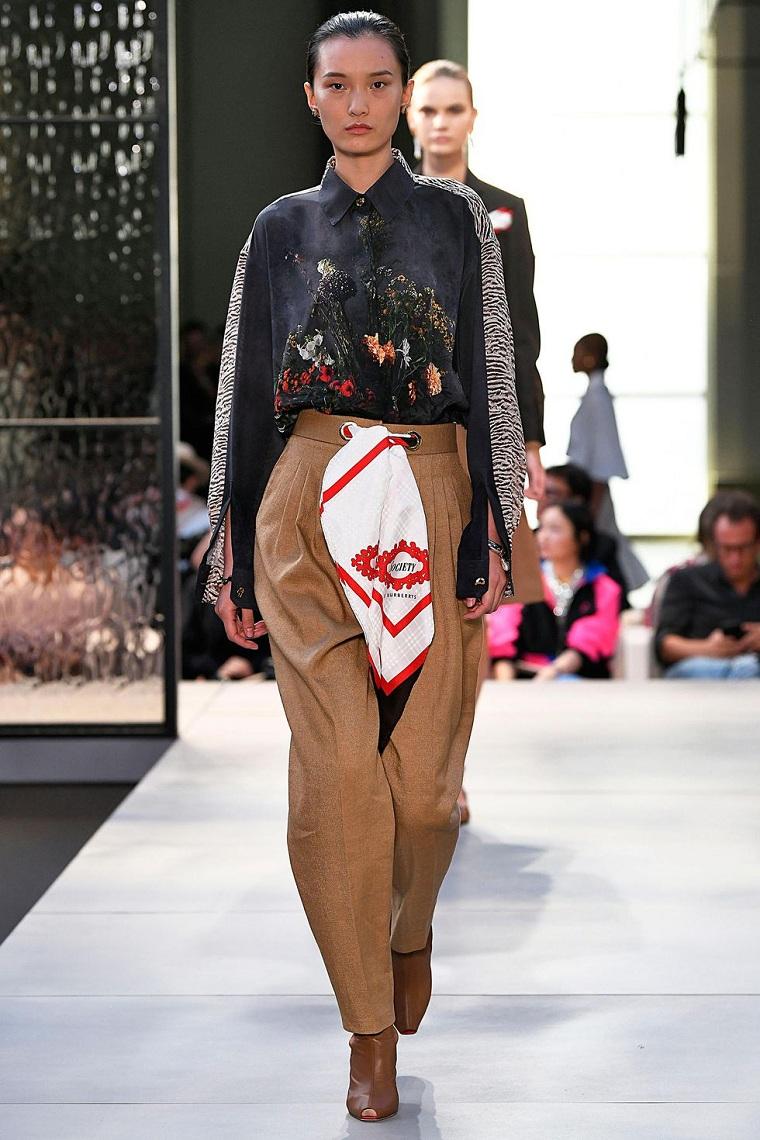 burberry-pantalon-idées-mode