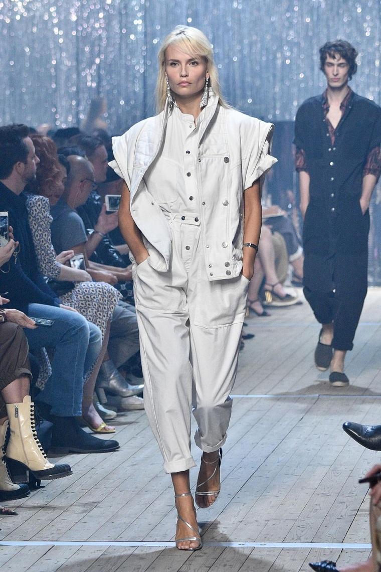 isabale-marant-ropa-comada-estilo-original