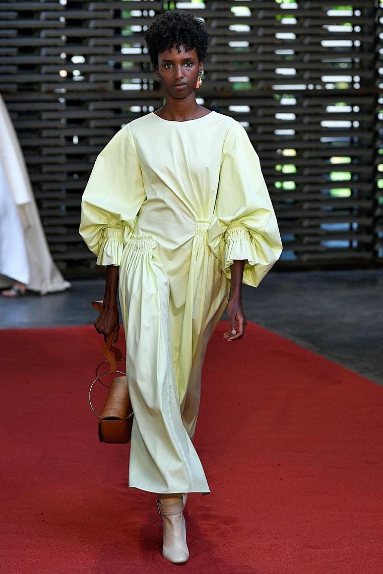 roksamda-ilncic-jolie-robe-moderne-idées