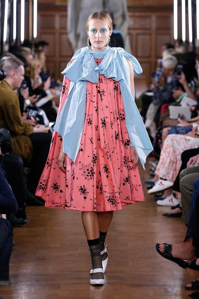 erdem-style-mode-robe-printemps-été