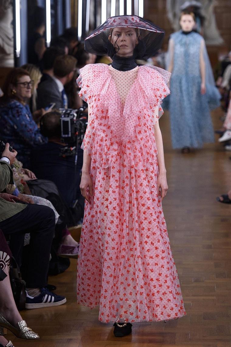 erdem-semaine-mode-robe-rose