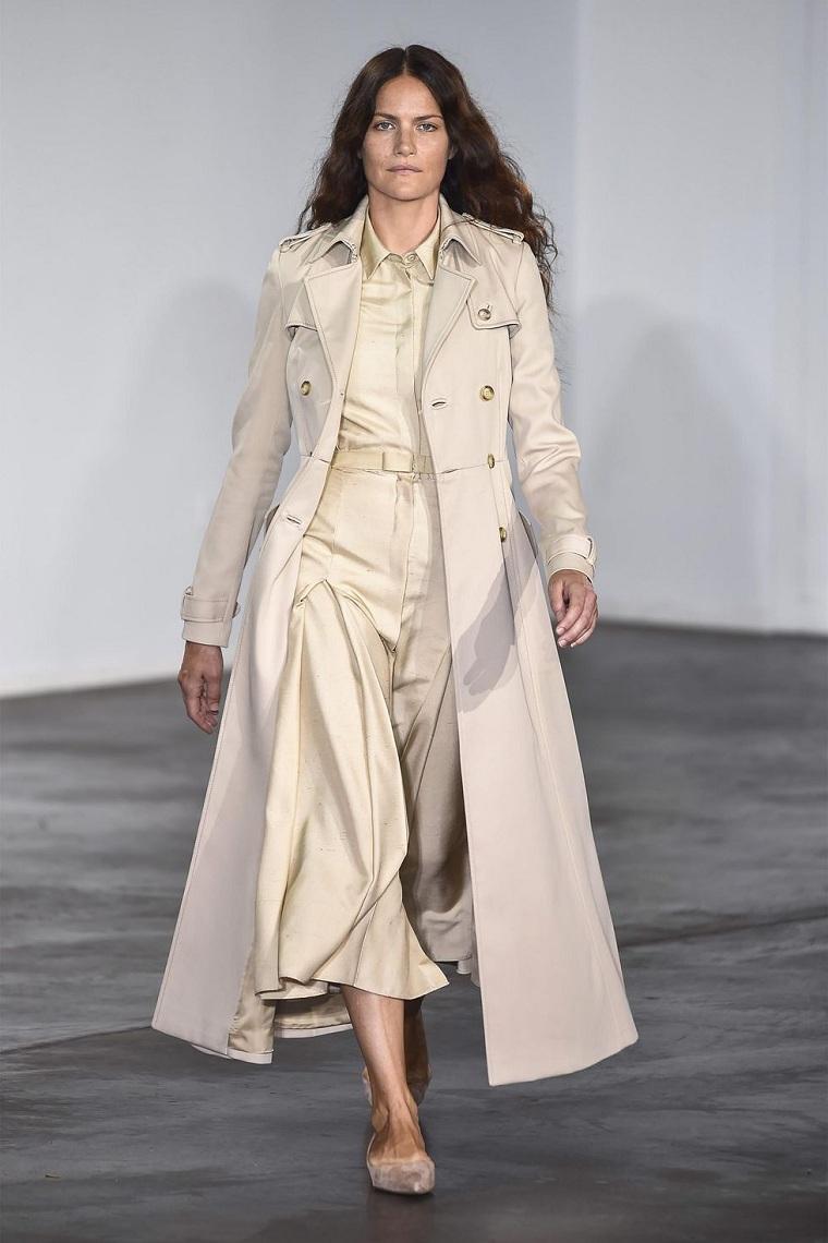 gabriela-Hearst-vêtements-style-idées-neutres