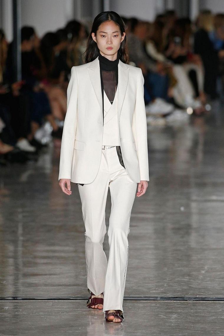 costume giambattista-valli-blanc