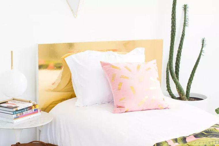 idées-brillantes-cabecero-cama