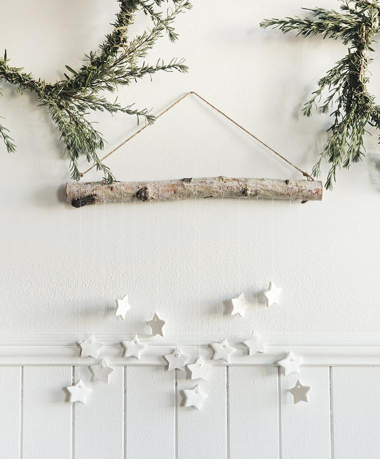Thèmes de Noël simples