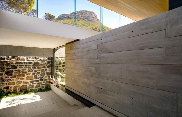 finitions-espaces-bois-modernes