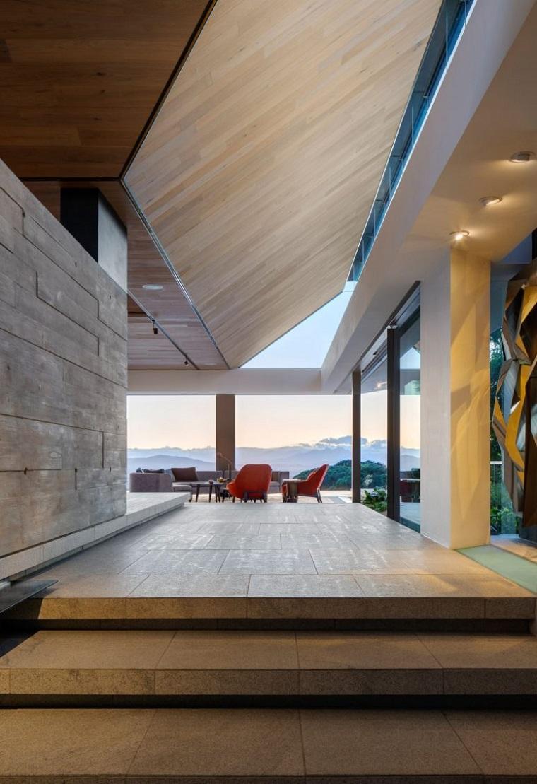 vues-extérieur-espaces-modernes