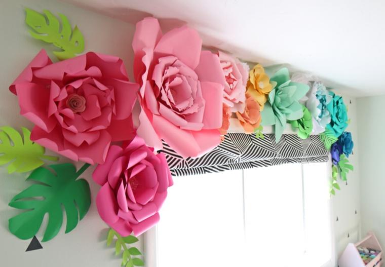 artisanat pour décorer-intérieur
