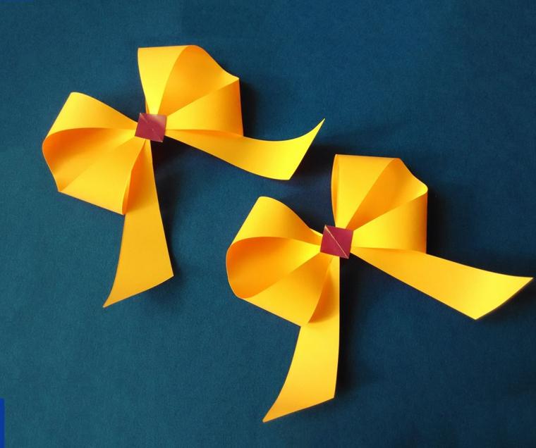 artisanat-papier-décorer