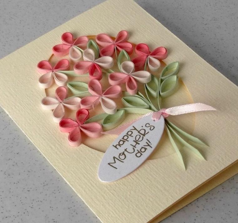 artisanat simple-beau-cadeau