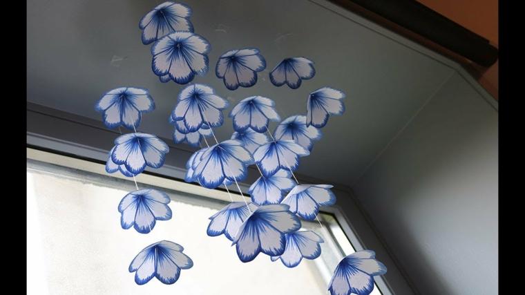 travaux de la maison artisanat-décorer-plafond