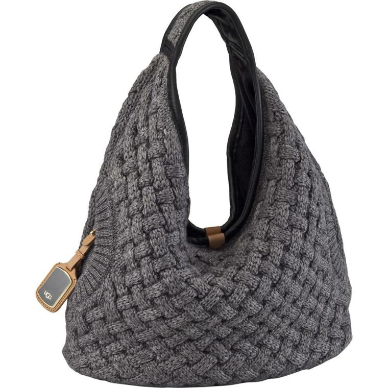 sac moderne