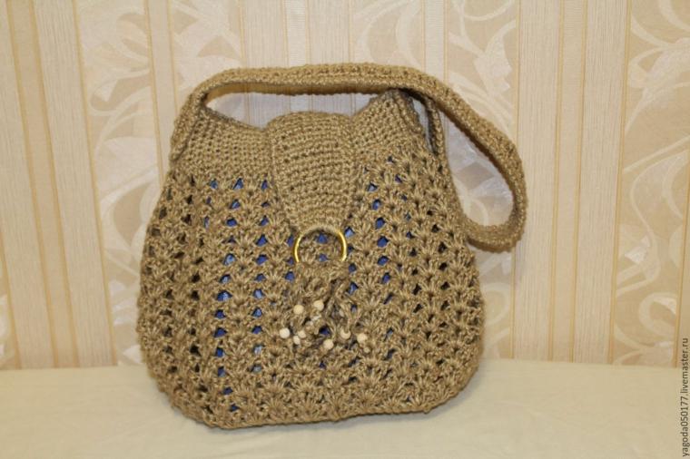 sacs à main de mode