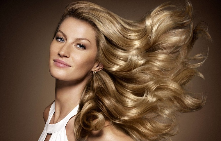 mode-femme-couleur-cheveux-options