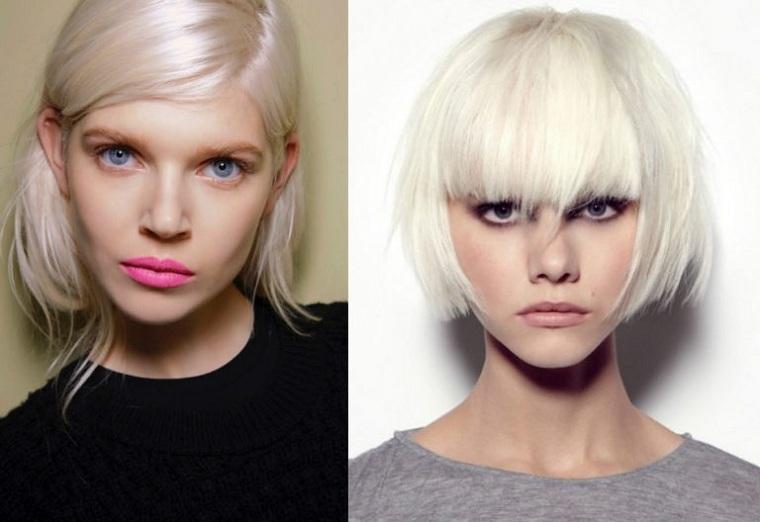 types-de-blonde-moderne-2018-ton-platine