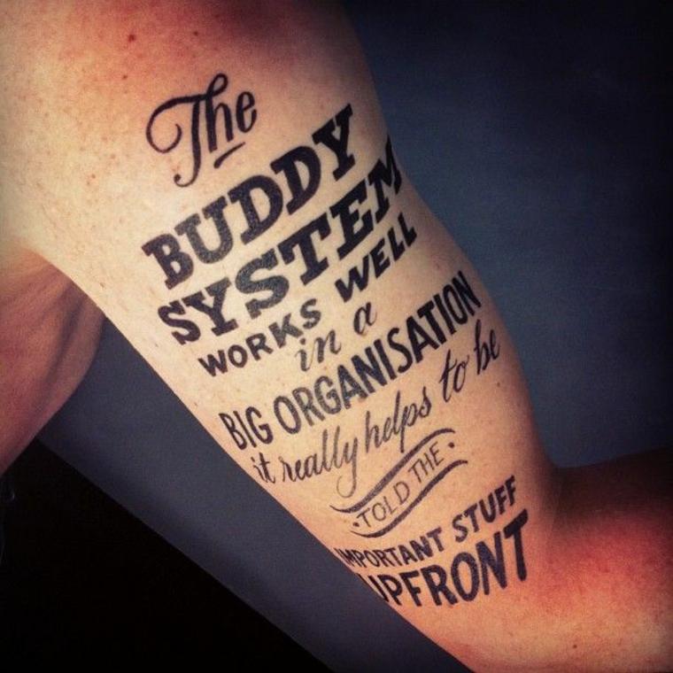 paroles de tatus
