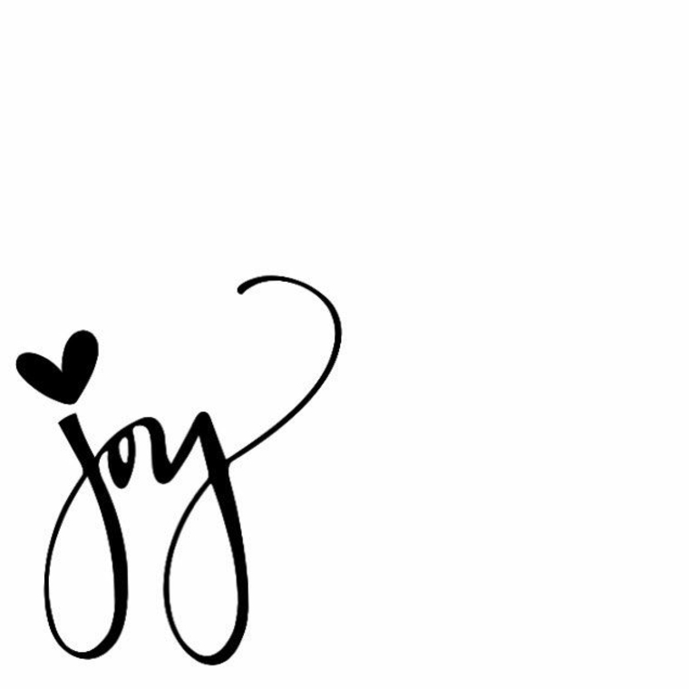 lettre simple