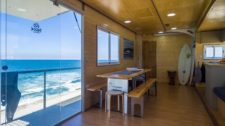 hôtel-surfero-diseño-interior-comedor
