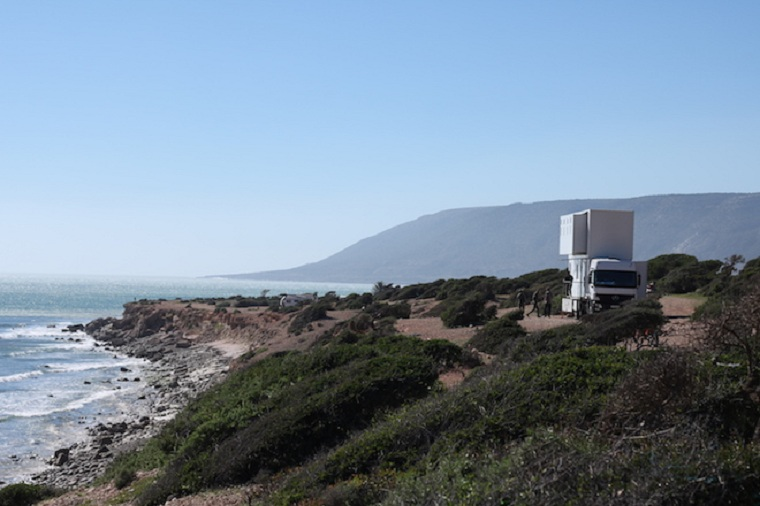 hotel-costa-estilo-moderno-ideas