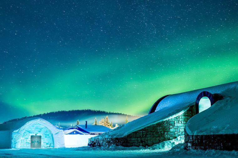 hotel-sweden-jukkasjarvi-icehotel-birthday-29
