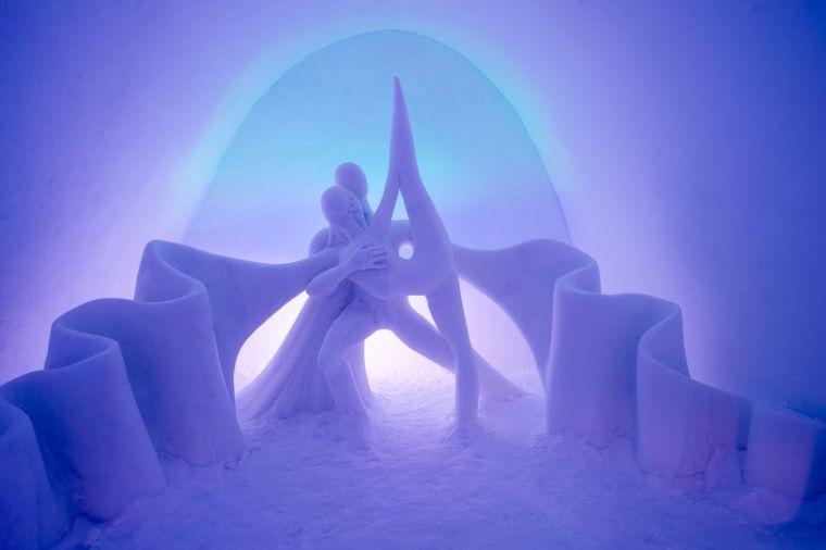 sculptures-beau-style-original-hotel-glace-2019