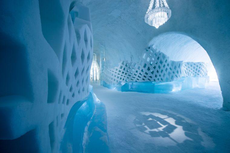 hotel-glace-idees-voyage-original