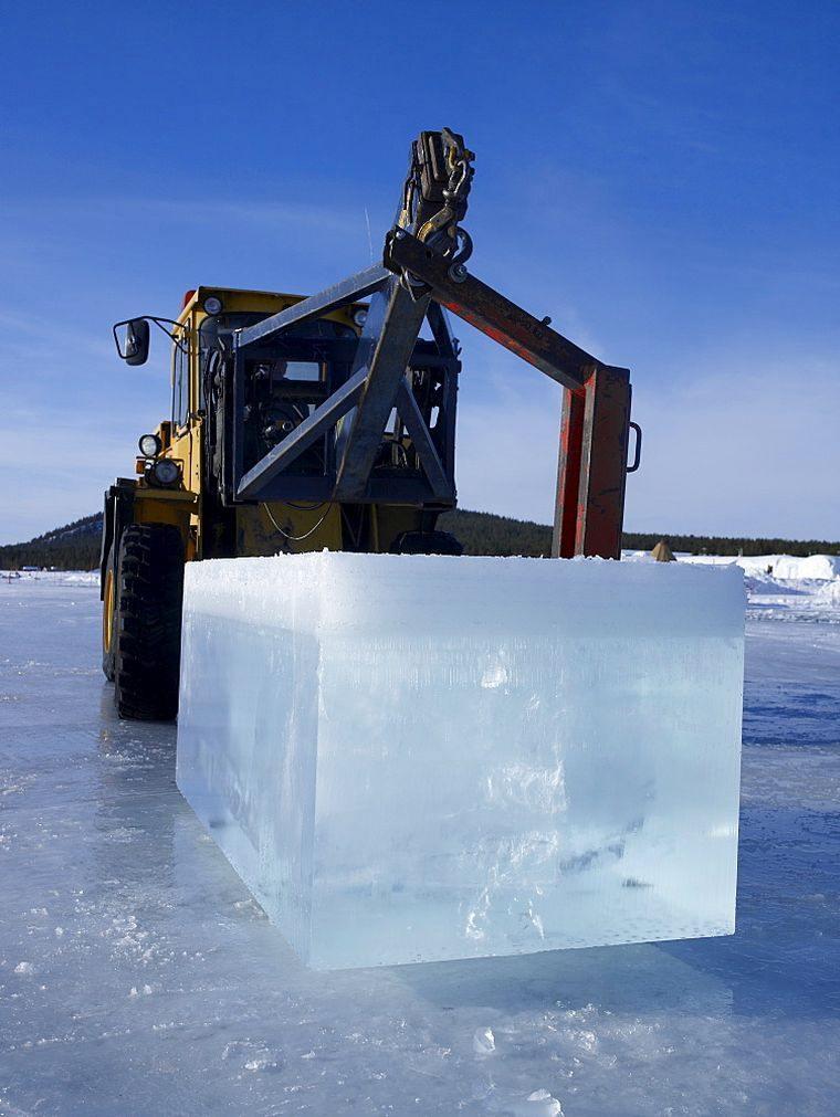 gros-blocs-glace-construction-hotel-idées