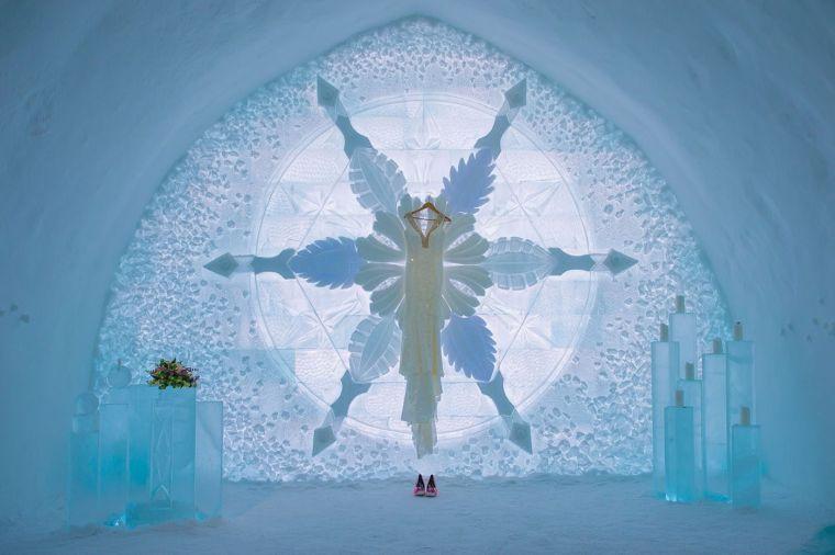 hotel-glace-chapelle-mariage-idées