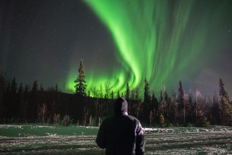 Kiruna-hotel-glace-célèbre-idées-2019