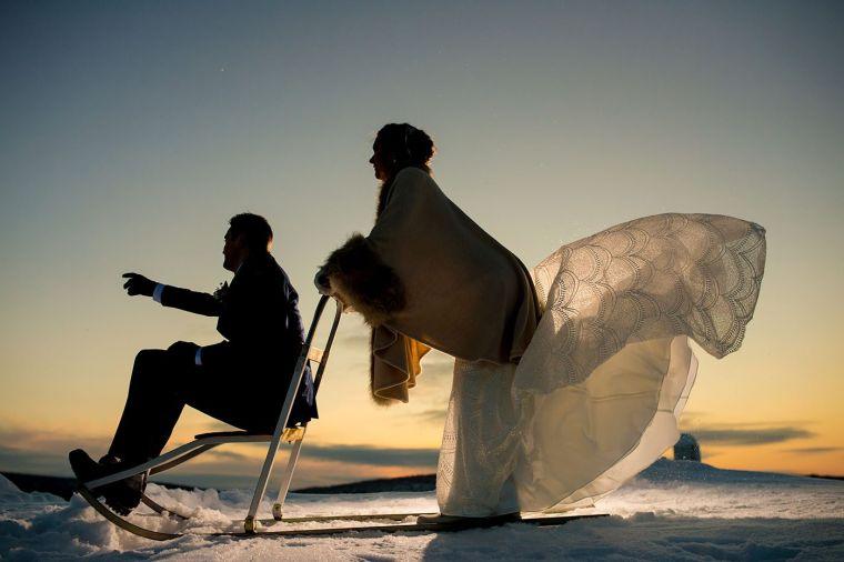 hôtel-glace-chapelle-mariage-amoureux