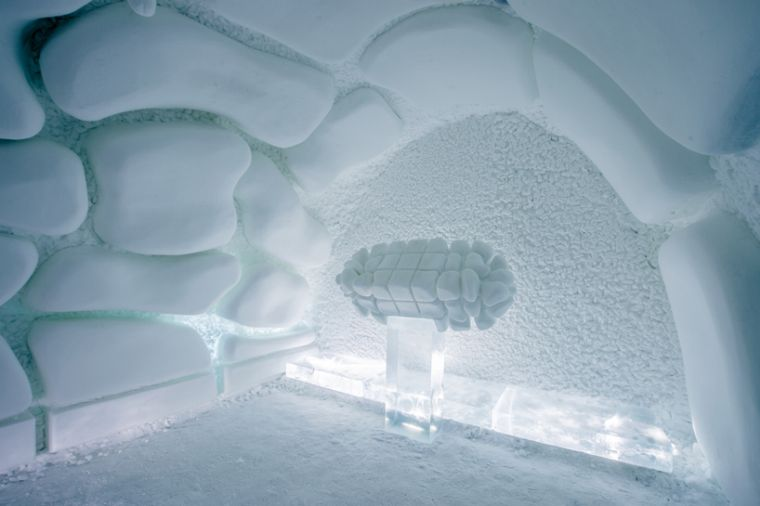 art-beautiful-ice-hotel-style-unique