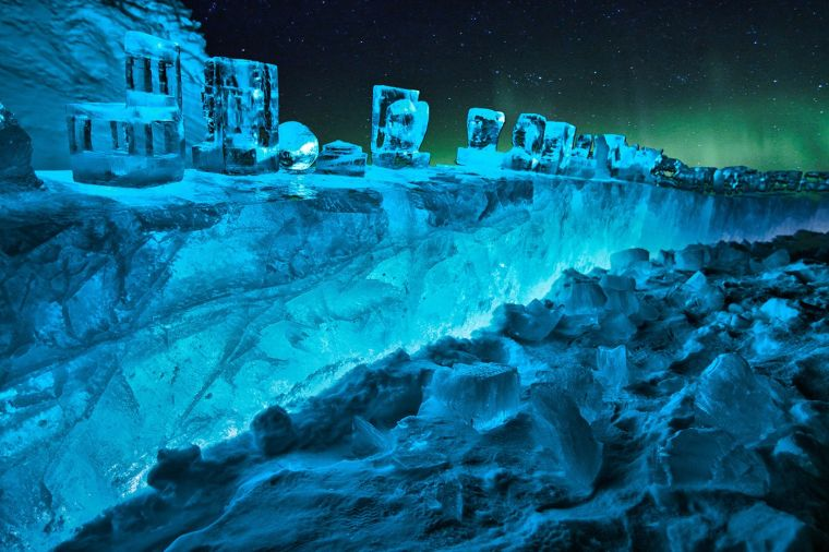 hotel-ice-pretty-art-ice-artistes-célébrités