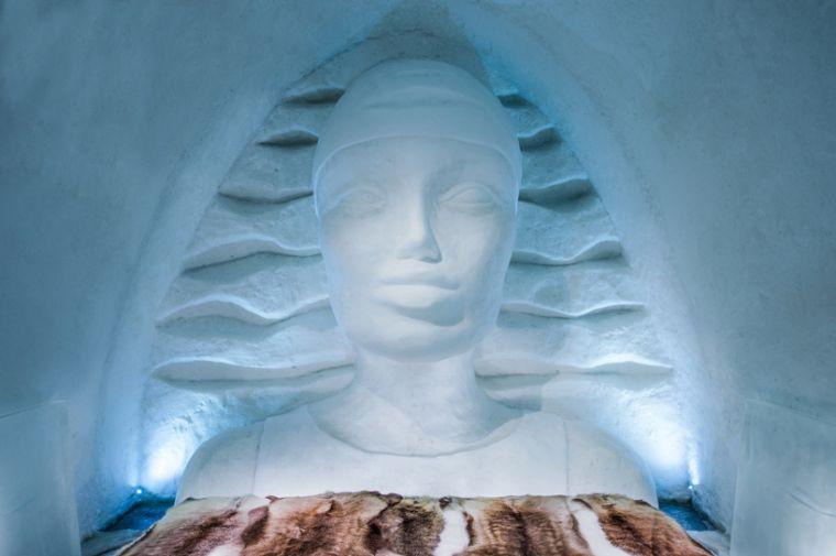 hoterl-glace-sculptures-neige-idées