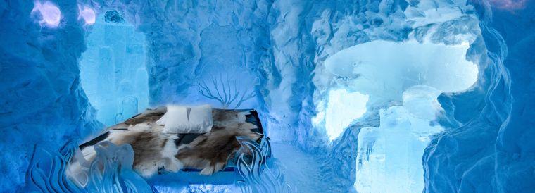 intérieur-glace-hotel-intéressant-chambre