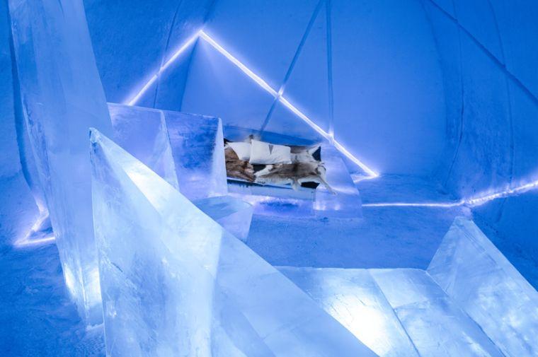 interieur-glace-hotel-interessant-unique