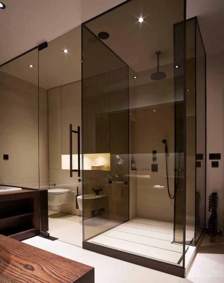 salle de bain-adjunto-de-diseño